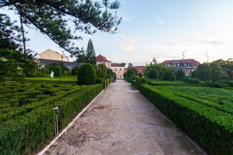 Maison de 165 m² - Cascais / Oeiras | BVP-FaC-1051 | 6 | Bien vivre au Portugal