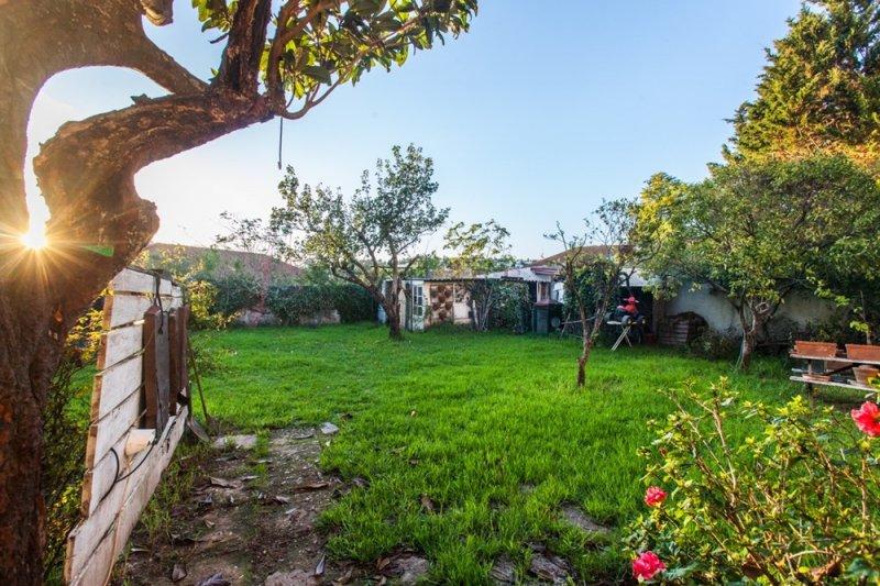 Maison de 165 m² - Cascais / Oeiras | BVP-FaC-1051 | 7 | Bien vivre au Portugal