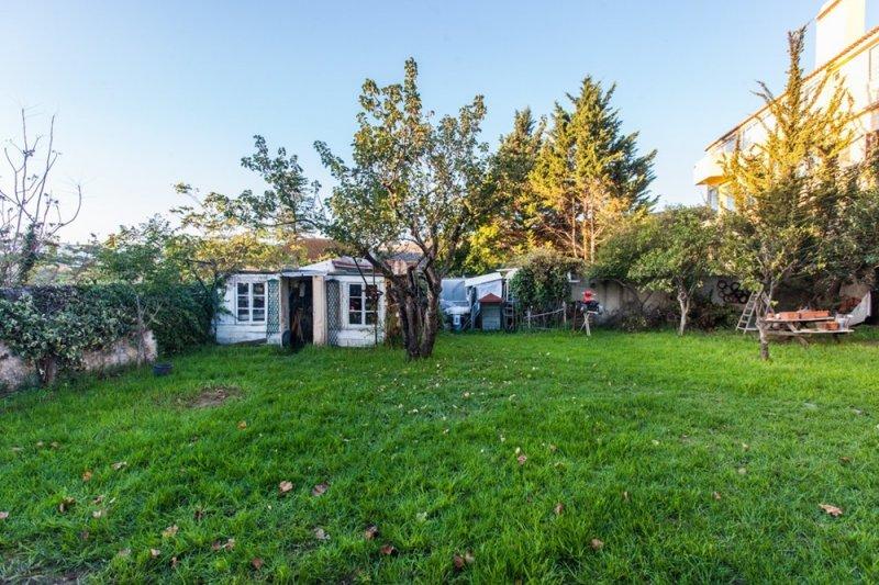 Maison de 165 m² - Cascais / Oeiras | BVP-FaC-1051 | 8 | Bien vivre au Portugal
