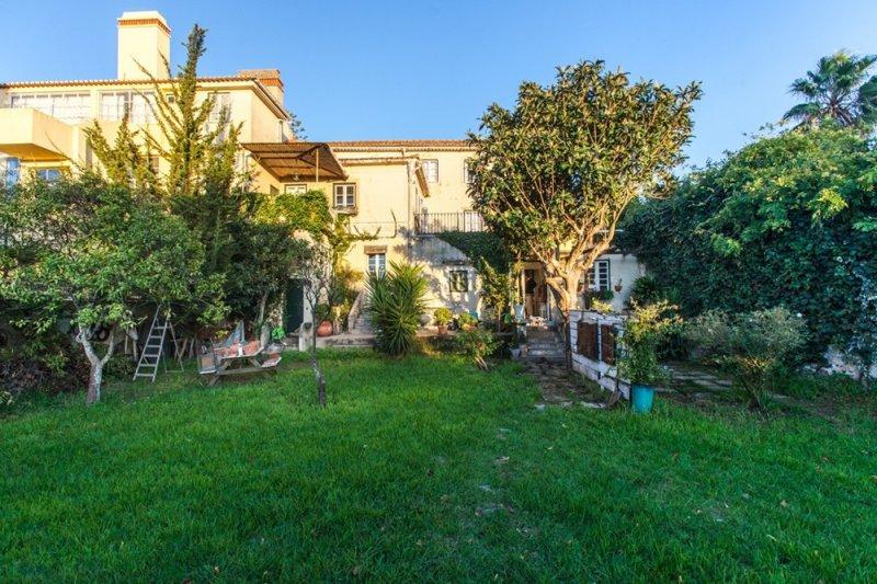 Maison de 165 m² - Cascais / Oeiras | BVP-FaC-1051 | 9 | Bien vivre au Portugal