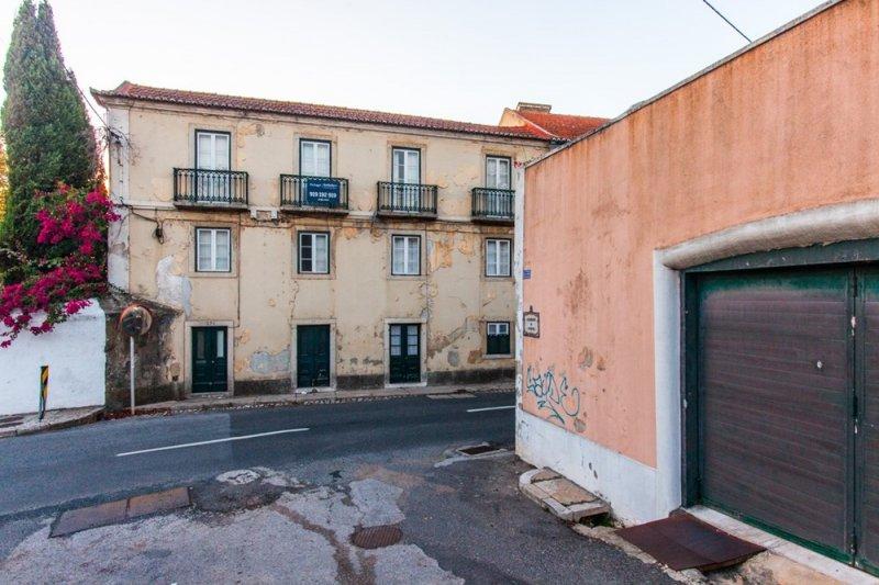 Maison de 165 m² - Cascais / Oeiras | BVP-FaC-1051 | 10 | Bien vivre au Portugal
