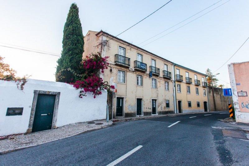 Maison de 165 m² - Cascais / Oeiras | BVP-FaC-1051 | 11 | Bien vivre au Portugal