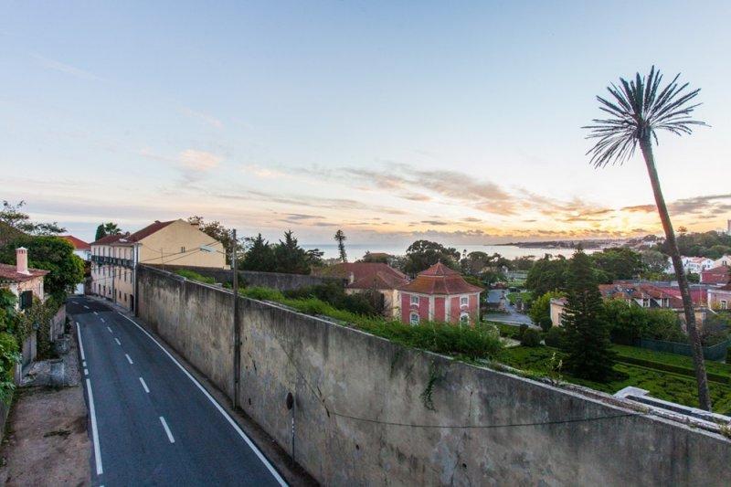 Maison de 165 m² - Cascais / Oeiras | BVP-FaC-1051 | 12 | Bien vivre au Portugal