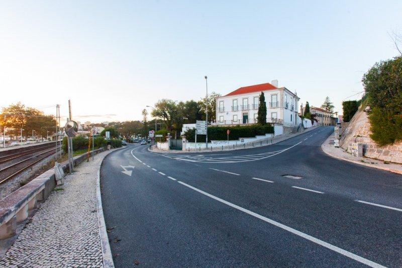 Maison de 165 m² - Cascais / Oeiras | BVP-FaC-1051 | 13 | Bien vivre au Portugal