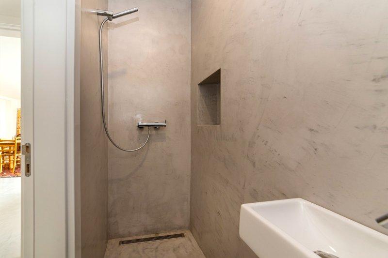 Moderne Maison T4 de 140 m² - Lisbonne/ Ajuda | BVP-FaC-1052 | 6 | Bien vivre au Portugal