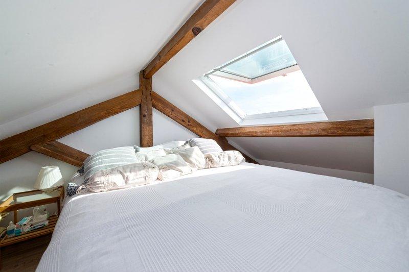 Moderne Maison T4 de 140 m² - Lisbonne/ Ajuda | BVP-FaC-1052 | 9 | Bien vivre au Portugal