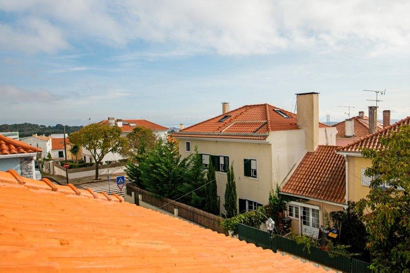 Moderne Maison T4 de 140 m² - Lisbonne/ Ajuda | BVP-FaC-1052 | 10 | Bien vivre au Portugal