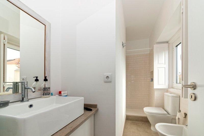 Moderne Maison T4 de 140 m² - Lisbonne/ Ajuda | BVP-FaC-1052 | 11 | Bien vivre au Portugal