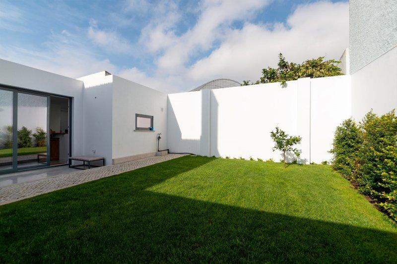 Moderne Maison T4 de 140 m² - Lisbonne/ Ajuda | BVP-FaC-1052 | 14 | Bien vivre au Portugal
