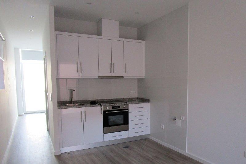 Immeuble à vendre ( Ideal pour investissement locatif ) - Porto / Campanhã | BVP-MP-1054 | 2 | Bien vivre au Portugal