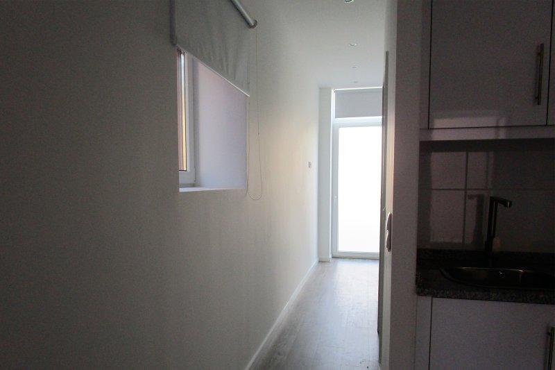 Immeuble à vendre ( Ideal pour investissement locatif ) - Porto / Campanhã | BVP-MP-1054 | 3 | Bien vivre au Portugal