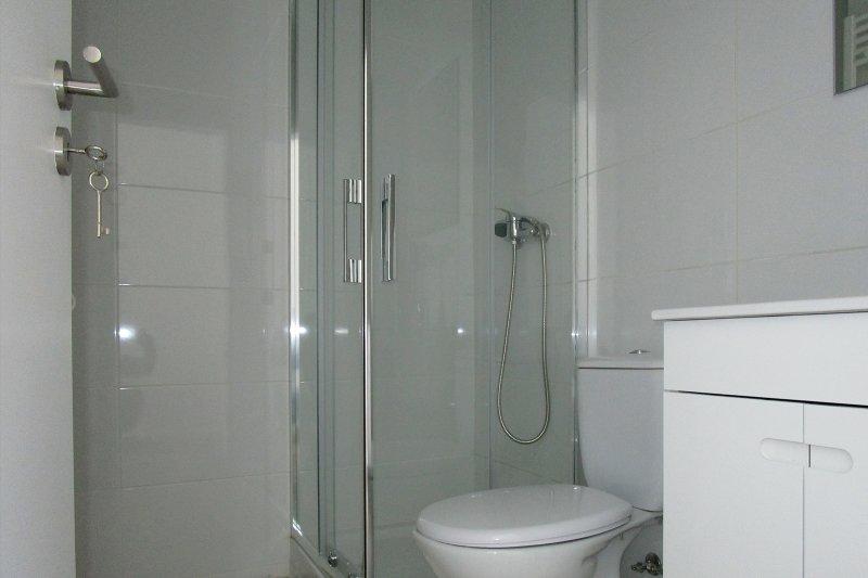 Immeuble à vendre ( Ideal pour investissement locatif ) - Porto / Campanhã | BVP-MP-1054 | 4 | Bien vivre au Portugal