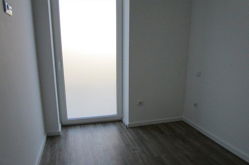 Immeuble à vendre ( Ideal pour investissement locatif ) - Porto / Campanhã | BVP-MP-1054 | 5 | Bien vivre au Portugal