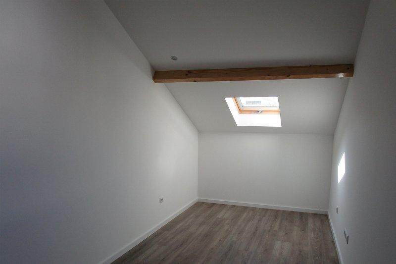Immeuble à vendre ( Ideal pour investissement locatif ) - Porto / Campanhã | BVP-MP-1054 | 7 | Bien vivre au Portugal