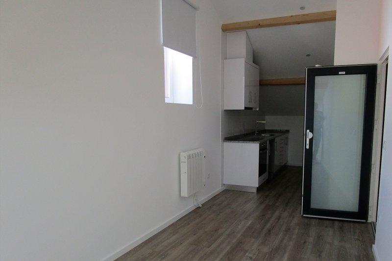 Immeuble à vendre ( Ideal pour investissement locatif ) - Porto / Campanhã | BVP-MP-1054 | 8 | Bien vivre au Portugal