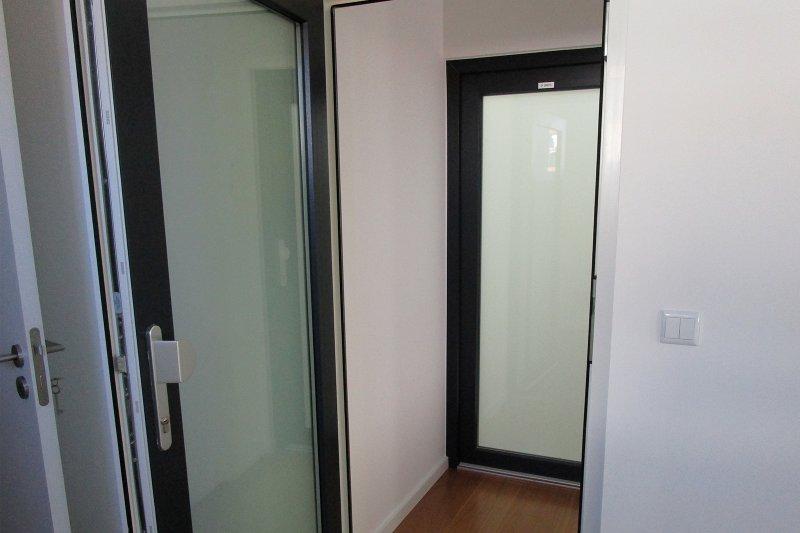Immeuble à vendre ( Ideal pour investissement locatif ) - Porto / Campanhã | BVP-MP-1054 | 9 | Bien vivre au Portugal
