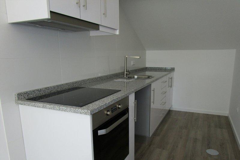 Immeuble à vendre ( Ideal pour investissement locatif ) - Porto / Campanhã | BVP-MP-1054 | 10 | Bien vivre au Portugal