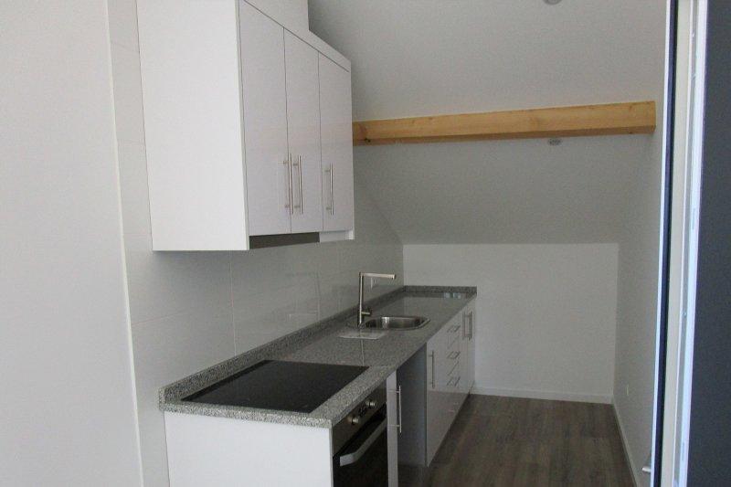 Immeuble à vendre ( Ideal pour investissement locatif ) - Porto / Campanhã | BVP-MP-1054 | 11 | Bien vivre au Portugal