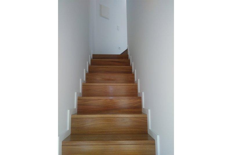 Maison transformé en 2 appartements à vendre - Porto / Campanhã   BVP-MP-1055   1   Bien vivre au Portugal