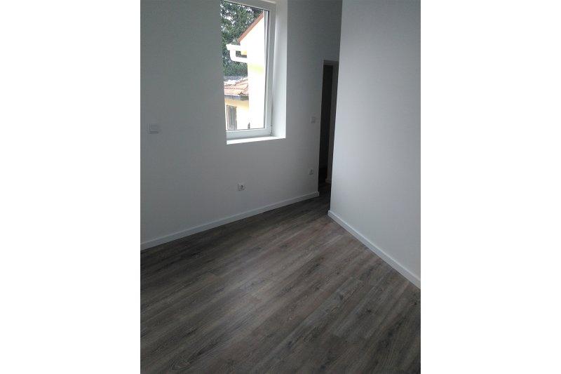 Maison transformé en 2 appartements à vendre - Porto / Campanhã   BVP-MP-1055   2   Bien vivre au Portugal