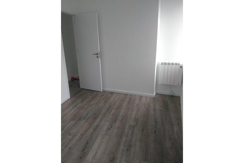 Maison transformé en 2 appartements à vendre - Porto / Campanhã   BVP-MP-1055   3   Bien vivre au Portugal