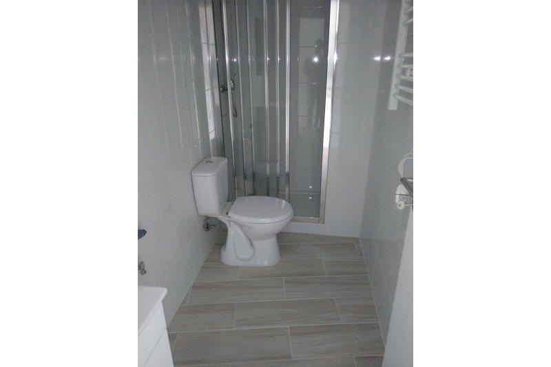 Maison transformé en 2 appartements à vendre - Porto / Campanhã   BVP-MP-1055   4   Bien vivre au Portugal
