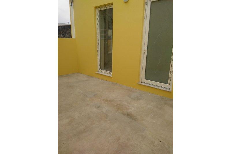 Maison transformé en 2 appartements à vendre - Porto / Campanhã   BVP-MP-1055   6   Bien vivre au Portugal