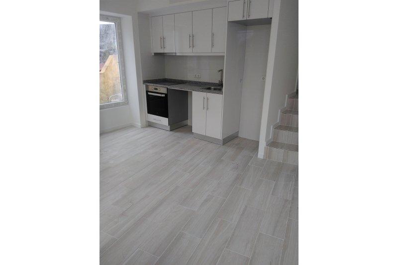 Maison transformé en 2 appartements à vendre - Porto / Campanhã   BVP-MP-1055   7   Bien vivre au Portugal