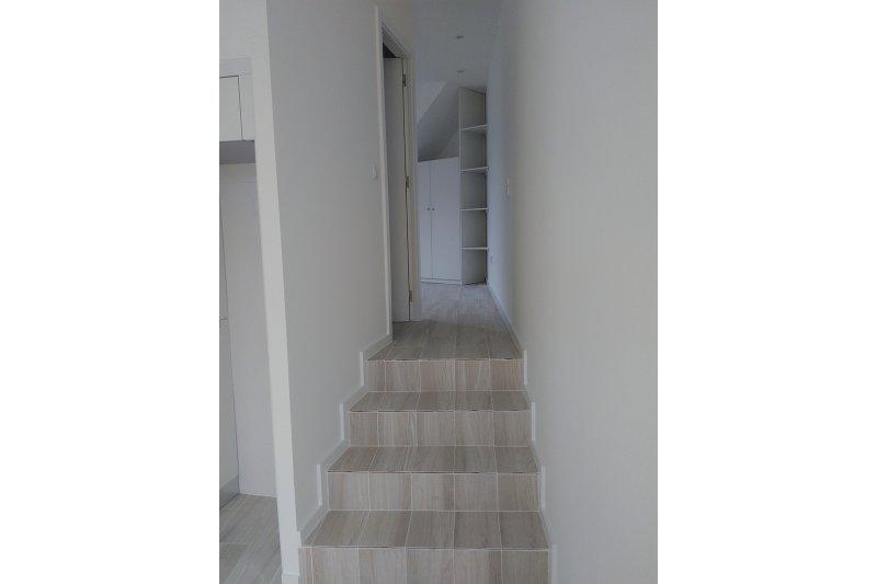 Maison transformé en 2 appartements à vendre - Porto / Campanhã   BVP-MP-1055   8   Bien vivre au Portugal