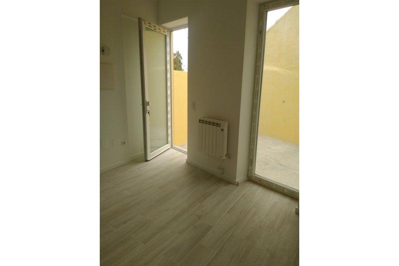 Maison transformé en 2 appartements à vendre - Porto / Campanhã   BVP-MP-1055   11   Bien vivre au Portugal