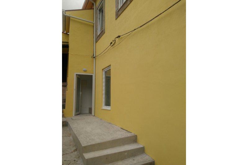 Maison transformé en 2 appartements à vendre - Porto / Campanhã   BVP-MP-1055   12   Bien vivre au Portugal