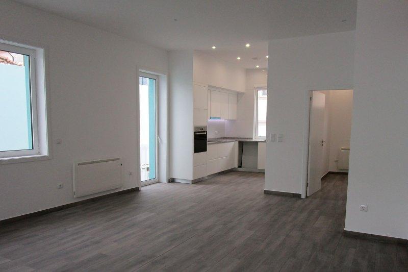Maison T4 de 150 m² - Porto / Campanhã | BVP-MP-1056 | 1 | Bien vivre au Portugal
