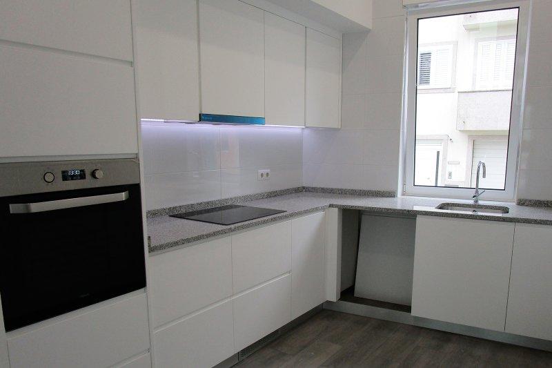 Maison T4 de 150 m² - Porto / Campanhã | BVP-MP-1056 | 2 | Bien vivre au Portugal