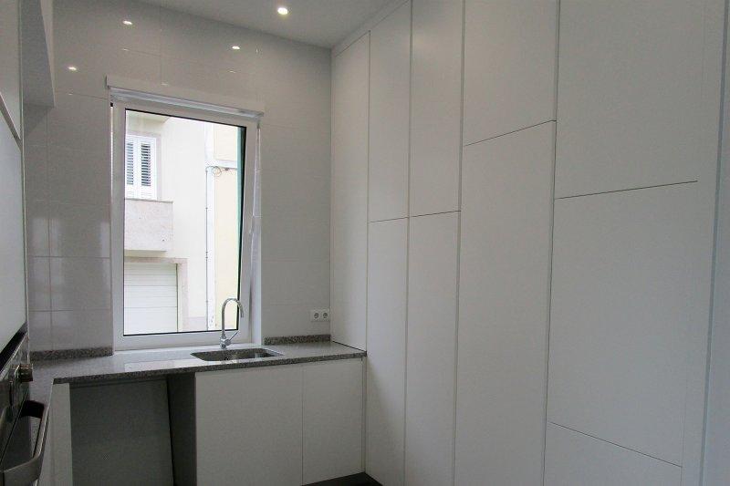 Maison T4 de 150 m² - Porto / Campanhã | BVP-MP-1056 | 3 | Bien vivre au Portugal