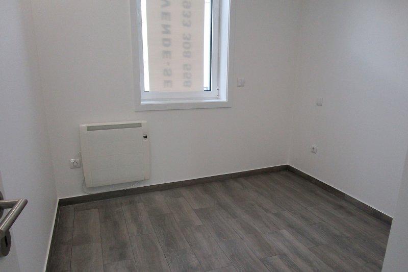 Maison T4 de 150 m² - Porto / Campanhã | BVP-MP-1056 | 5 | Bien vivre au Portugal
