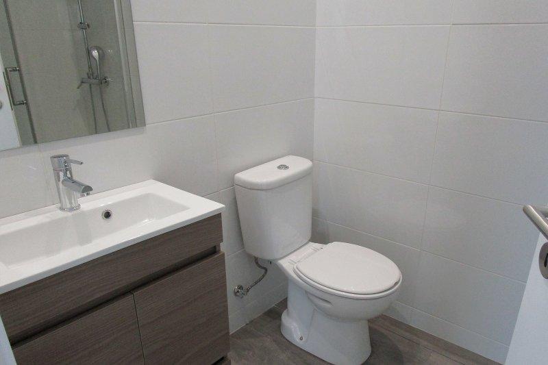 Maison T4 de 150 m² - Porto / Campanhã | BVP-MP-1056 | 7 | Bien vivre au Portugal