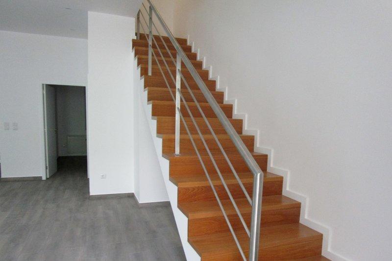 Maison T4 de 150 m² - Porto / Campanhã | BVP-MP-1056 | 9 | Bien vivre au Portugal