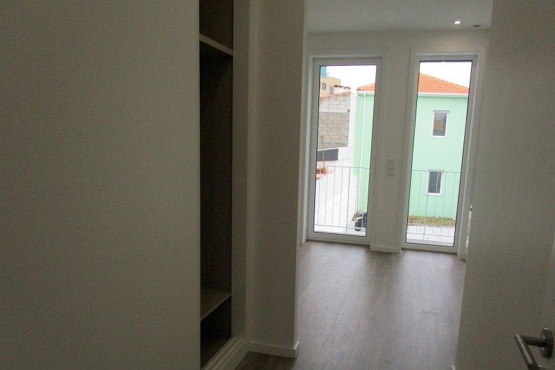 Maison T4 de 150 m² - Porto / Campanhã | BVP-MP-1056 | 10 | Bien vivre au Portugal