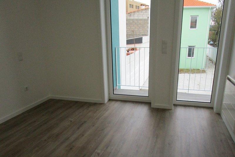 Maison T4 de 150 m² - Porto / Campanhã | BVP-MP-1056 | 11 | Bien vivre au Portugal