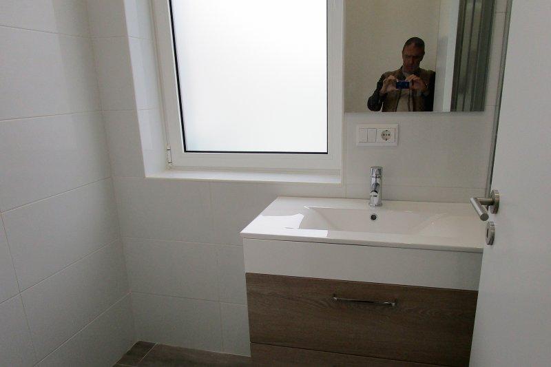 Maison T4 de 150 m² - Porto / Campanhã | BVP-MP-1056 | 14 | Bien vivre au Portugal