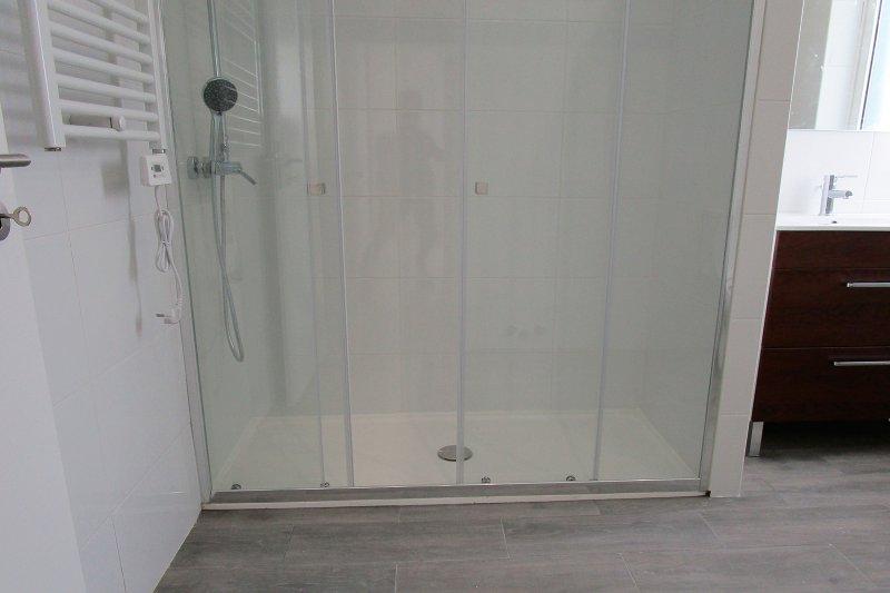 Maison T4 de 150 m² - Porto / Campanhã | BVP-MP-1056 | 15 | Bien vivre au Portugal
