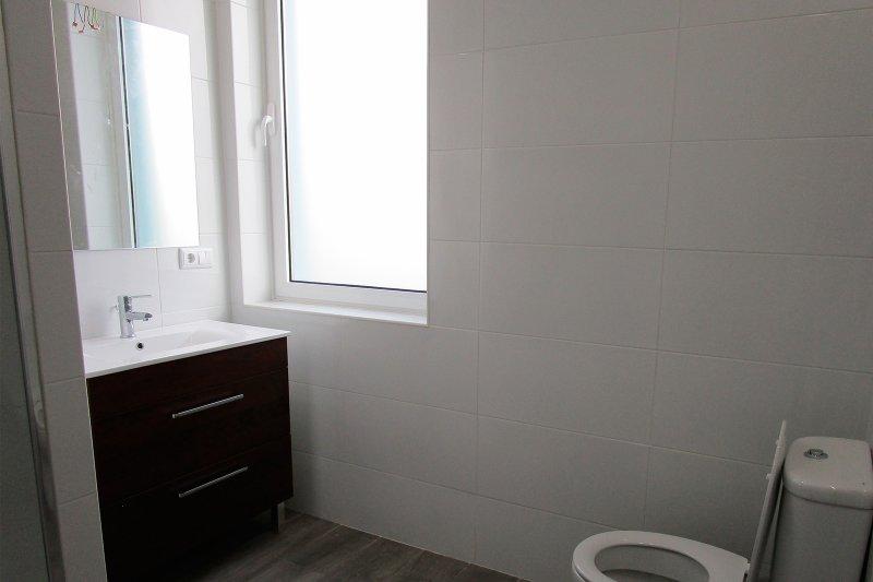 Maison T4 de 150 m² - Porto / Campanhã | BVP-MP-1056 | 16 | Bien vivre au Portugal