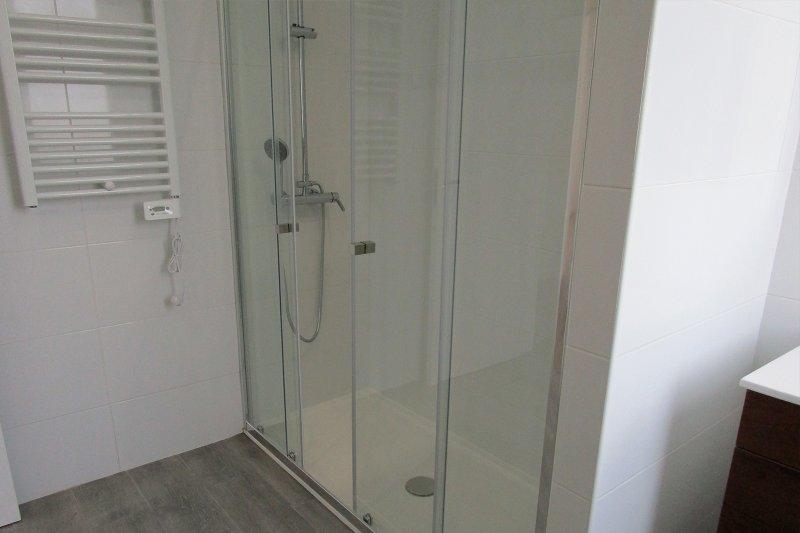 Maison T4 de 150 m² - Porto / Campanhã | BVP-MP-1056 | 17 | Bien vivre au Portugal