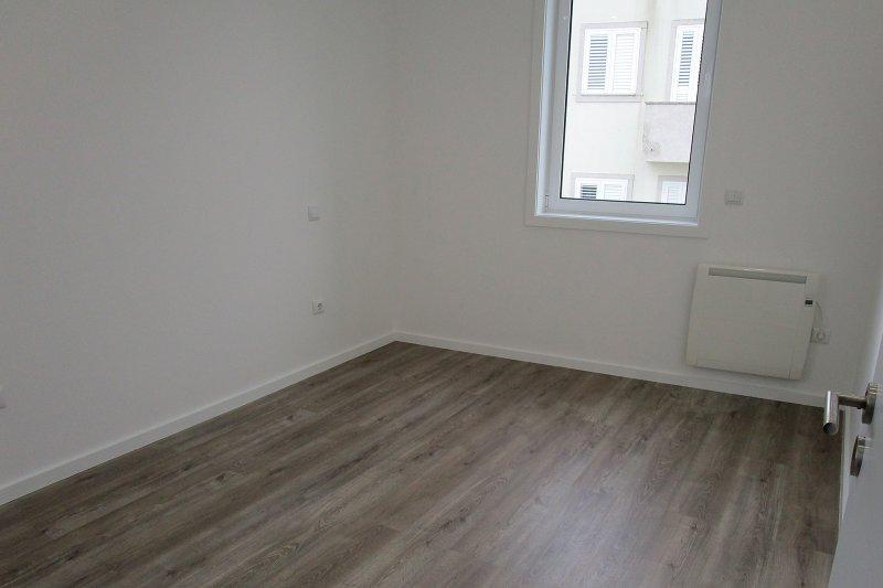 Maison T4 de 150 m² - Porto / Campanhã | BVP-MP-1056 | 18 | Bien vivre au Portugal