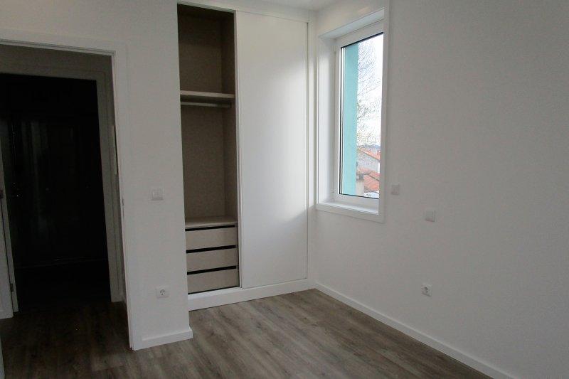 Maison T4 de 150 m² - Porto / Campanhã | BVP-MP-1056 | 19 | Bien vivre au Portugal