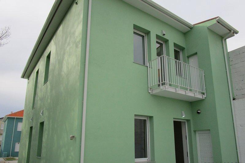 Maison T4 de 150 m² - Porto / Campanhã | BVP-MP-1056 | 21 | Bien vivre au Portugal
