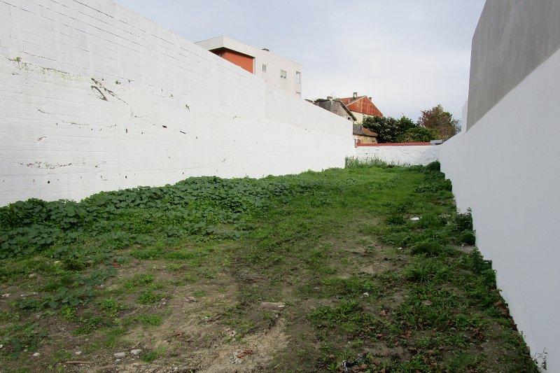 Maison T4 de 150 m² - Porto / Campanhã | BVP-MP-1056 | 22 | Bien vivre au Portugal