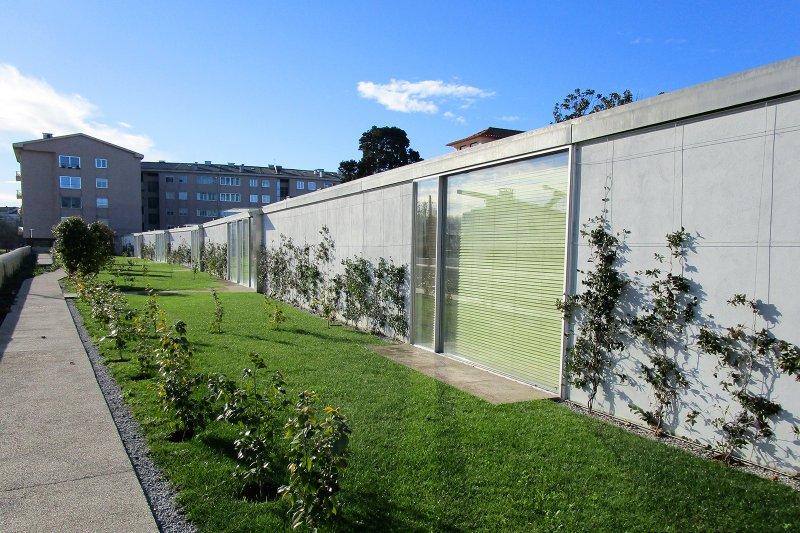 Programme immobilier : Quinta da Casa Amarela - T1,T2,T3,T4,T5 - Porto / Bonfim | BVP-MP-1057 | 3 | Bien vivre au Portugal
