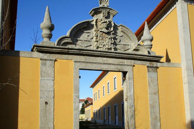 Programme immobilier : Quinta da Casa Amarela - T1,T2,T3,T4,T5 - Porto / Bonfim | BVP-MP-1057 | 5 | Bien vivre au Portugal