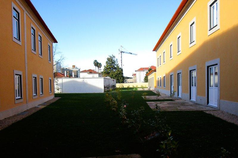 Programme immobilier : Quinta da Casa Amarela - T1,T2,T3,T4,T5 - Porto / Bonfim | BVP-MP-1057 | 6 | Bien vivre au Portugal